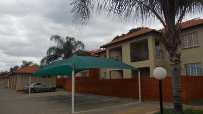 Property For Sale in Montana, Pretoria